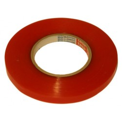 Double sided - tape for...