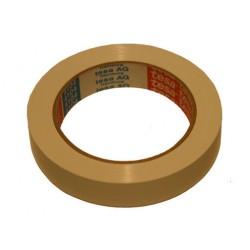 Tesa 4104 - PVC pour...